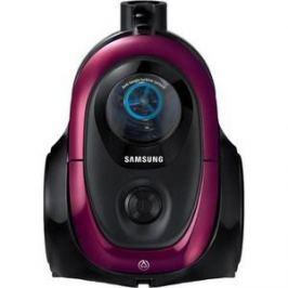 Пылесос Samsung SC18M2110SP
