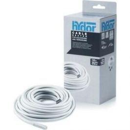 Гидрокабель Hydor Cable Heater HydroCable 100Вт 10м нагревательный для аквариумов и террариумов 160-250л