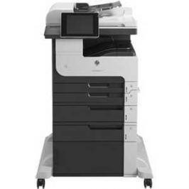 МФУ HP LaserJet Enterprise M725f (CF067A)