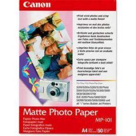 Canon Фотобумага Матовая (7981A005)