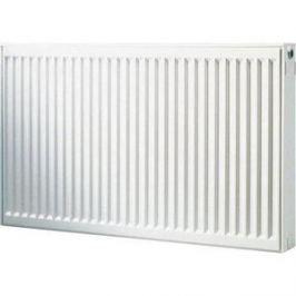 Радиатор отопления BUDERUS Logatrend VK-Profil тип 11 300х500, правое подключение (7724112305)