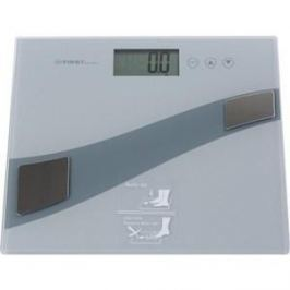 Весы FIRST FA-8006-1