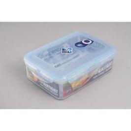 Контейнер для продуктов 1.65 л Gipfel Fresh On (4803)