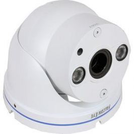 IP-камера Falcon Eye FE-IPC-DL130PV