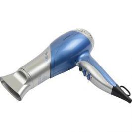 Фен FIRST FA-5657-3 Blue