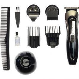 Машинка для стрижки волос FIRST FA-5676-2 Black