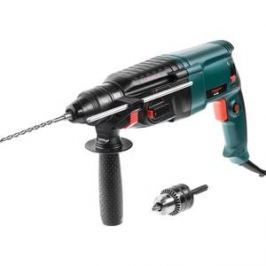 Перфоратор SDS-Plus Hammer PRT800C Premium