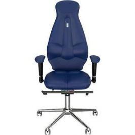Эргономичное кресло Kulik System GALAXY 1105