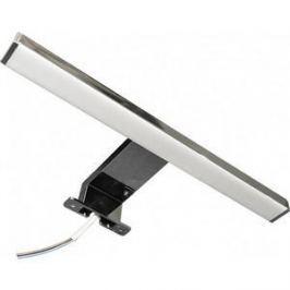 Светильник Style line LED (2000949096162)