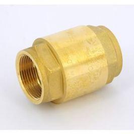 Клапан ITAP обратный EUROPA 100 11/4