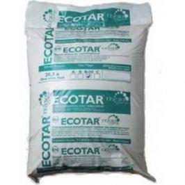 Гейзер Экотар С, мешок 25л (40082)