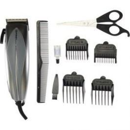 Машинка для стрижки волос FIRST FA-5674-1-GR