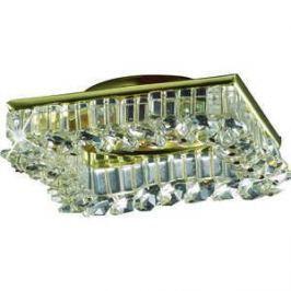 Точечный светильник Novotech 369439