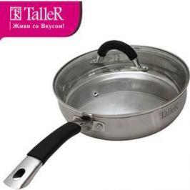 Сковорода d 24 см Taller Шелборн (TR-1502)