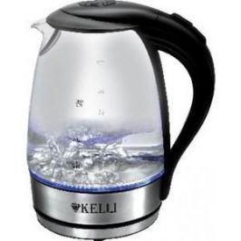 Чайник электрический Kelli KL-1462