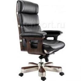 Компьютерное кресло Woodville Anubis черное