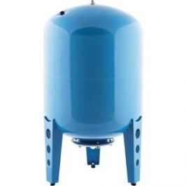 Гидроаккумулятор Джилекс 150 В