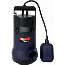 Дренажный насос REDVERG RD-DP750/5P