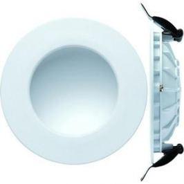 Встраиваемый светодиодный светильник Mantra C0047