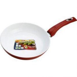 Сковорода Vitesse d 24 см VS-2291