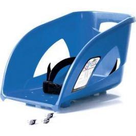 Спинка для санок Prosperplast SEAT 1 blue (синий) (ISEAT1-3005U)