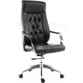 Компьютерное кресло Woodville Sarabi черное