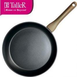 Сковорода d 20 см Taller (TR-4151)
