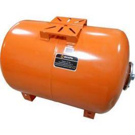 Гидроаккумулятор Вихрь ГА-100