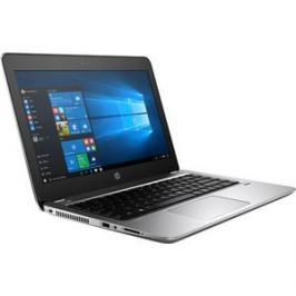 Ноутбук HP Probook 430 (Y7Z27EA)