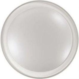 Потолочный светодиодный светильник с пультом Sonex 2049/EL