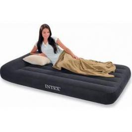 Надувная кровать Intex (с66767)