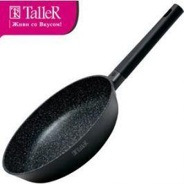Сковорода d 28 см Taller (TR-4004)
