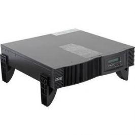 ИБП PowerCom Vanguard RM VRT-1500XL 1350Вт/1500ВА