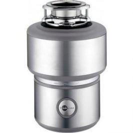 Измельчитель пищевых отходов In Sink Erator Evolution-200 (75275A)