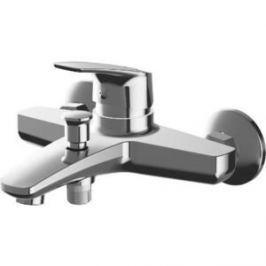 Смеситель для ванны Am.Pm Gem излив 175 мм, хром (F9010000)