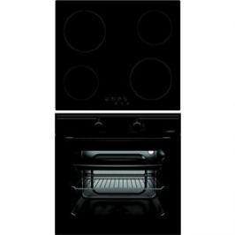 Встраиваемый комплект LuxDorf B6EB04050 + H60D14B050