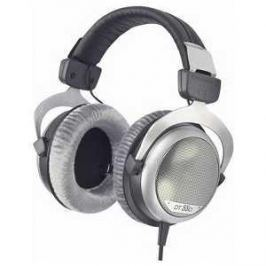 Наушники Beyerdynamic DT 880 250 Ohm