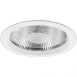 Точечный светодиодный светильник Lightstar 223402