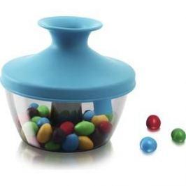 Емкость для хранения орехов и сладостей 0.45 л Tomorrow's Kitchen (2830760)