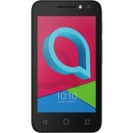 Смартфон Alcatel U3 3G 4049D Volcano Black