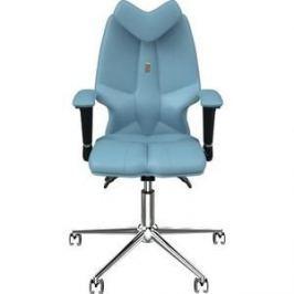 Эргономичное кресло Kulik System FLY 1303