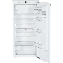 Встраиваемый холодильник Liebherr IK 2364