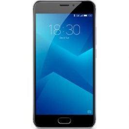 Смартфон Meizu M5 Note 32Gb Gray