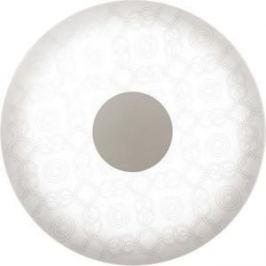 Потолочный светодиодный светильник с пультом Sonex 2030/EL