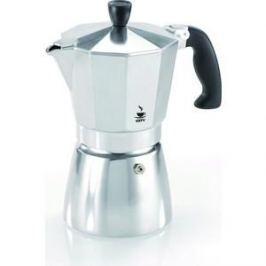 Кофеварка гейзерная 0.49 л GEFU Лучино (16090)