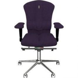 Эргономичное кресло Kulik System VICTORY 0805