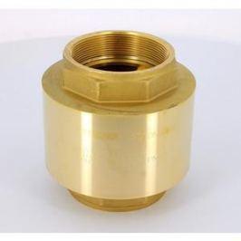 Клапан ITAP обратный EUROPA 100 3
