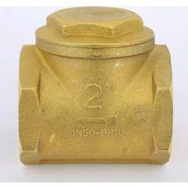 Клапан ITAP обратный CLAPET 2