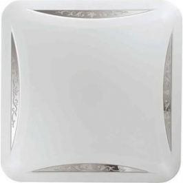 Потолочный светодиодный светильник Sonex 2055/DL