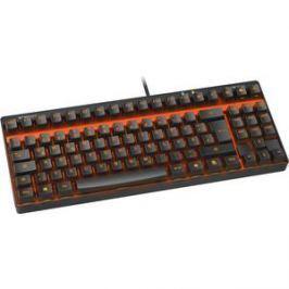 Игровая клавиатура Rapoo V500S